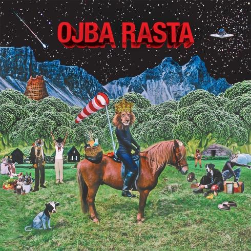 Ojba_Rasta-hires