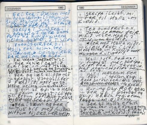 dagbokdes80