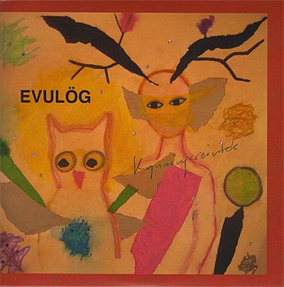 evolög