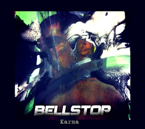 bellstop_karma_cover