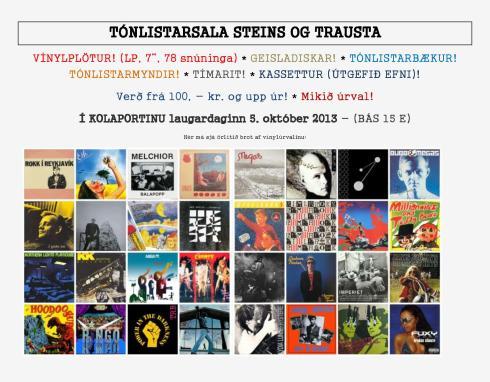 tonlistarsala_endanlegt_2013_okt-page-001
