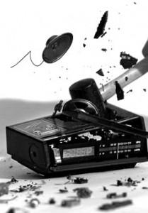 broken-radio-209x300