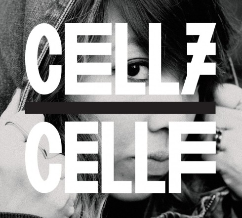 CELL7-CELLF-cover-e1383144915195