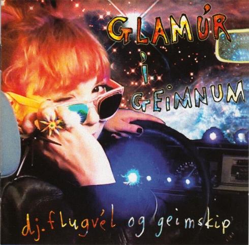 djflugvelar-glamur