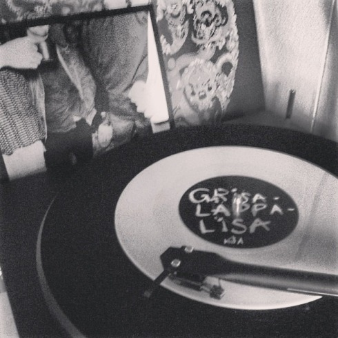 grisa_vinyl