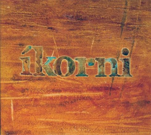 ikorni