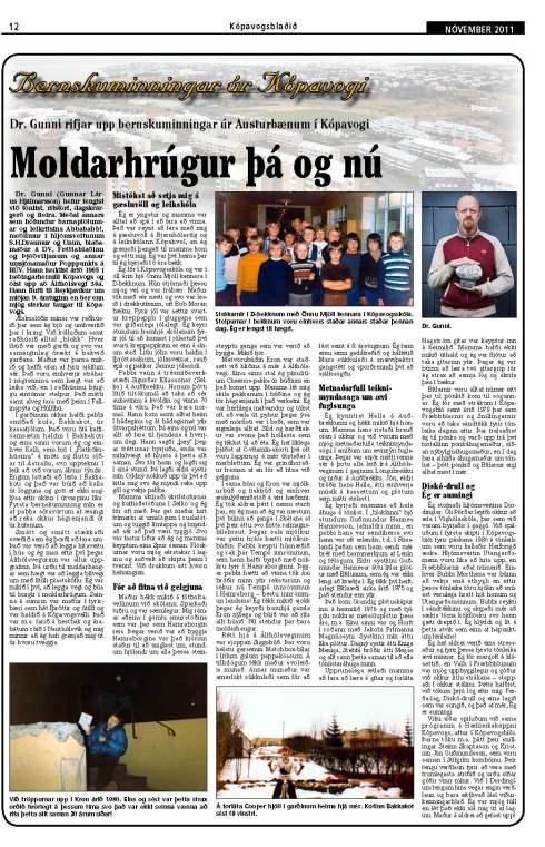 KB-NÓV-11_Page_12