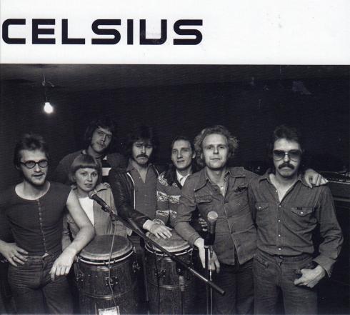 celsiu2s