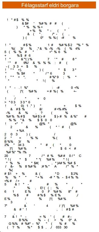medusaelli