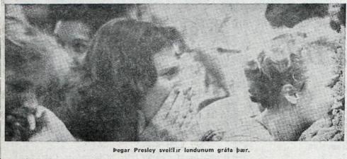 presl1