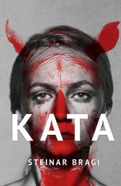 Kata-175x269