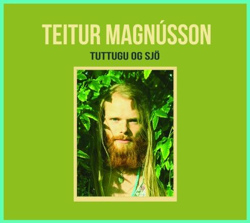 teitur-27-framhlið copy