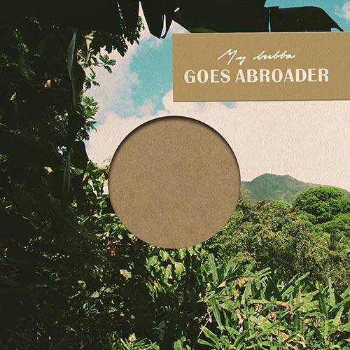 mybubba-goes abroader