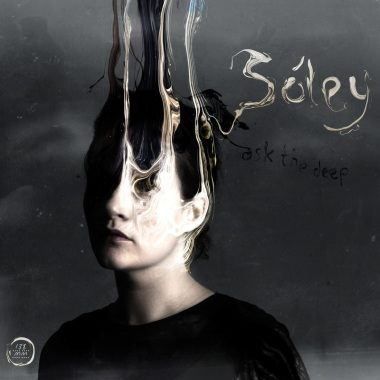 soley_-_ask_the_deep_-_cover