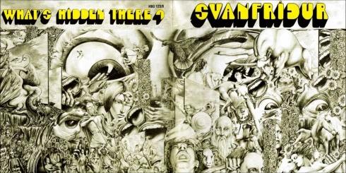 savnfridur-whats