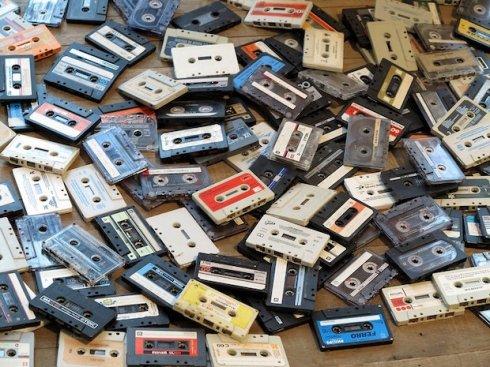 urban-cassettes