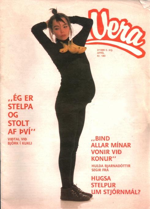0516-BjörkíVeru1986