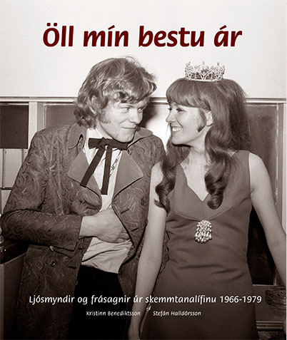 oll_min_bestu_ar_forsida_bok_12083