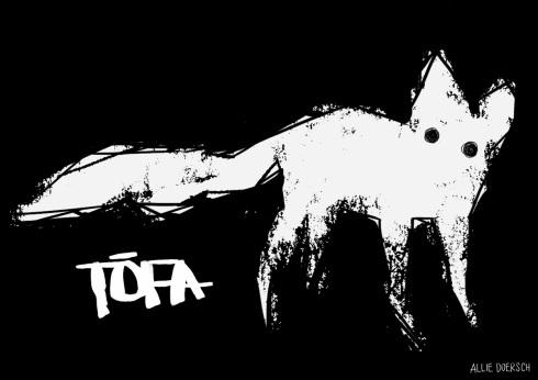 Tfa-punk-logo-allie-doersch-highres_1250