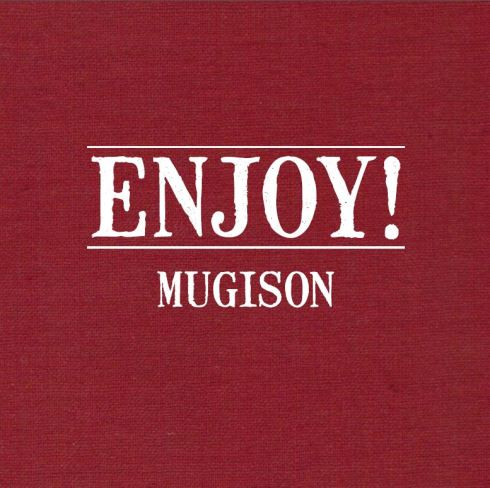 mugison-enjoy