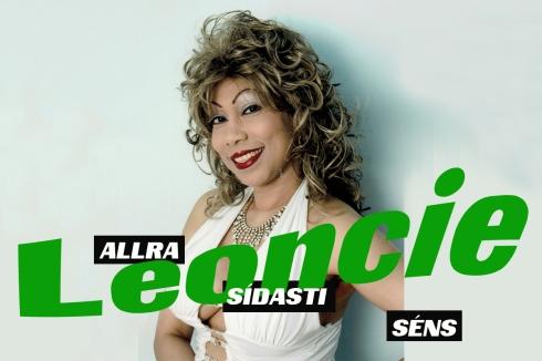 leoncie-promo