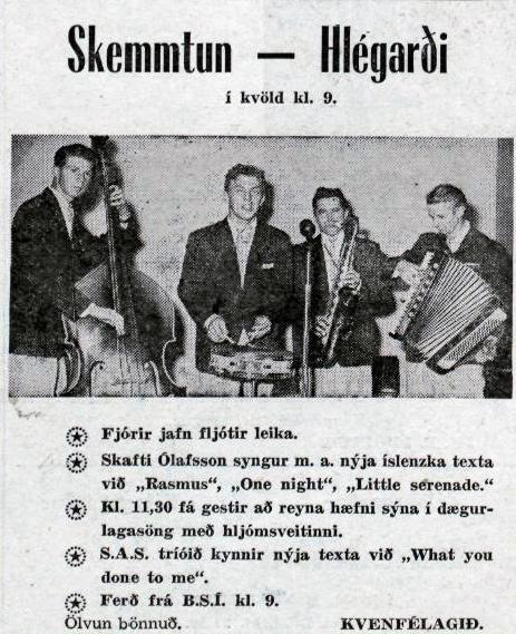 0212-Skapti auglýstur í maí 1959